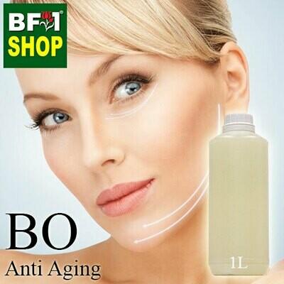 Blended Oil - Anti Aging - 1L