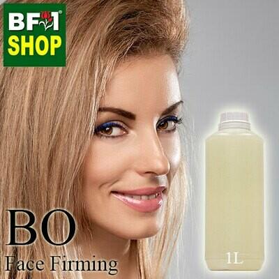 Blended Oil - Face Firming - 1L