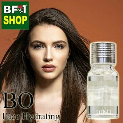 Blended Oil - Face Hydrating - 10ml