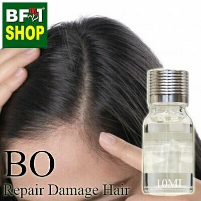 Blended Oil - Repair Damage Hair - 10ml