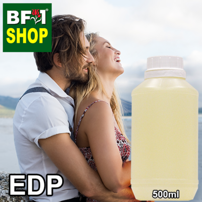 EDP - Al Rehab - Zahrat Hawai (U) 500ml