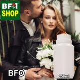 BFO - Al Rehab - Bakhour (U) - 250ml