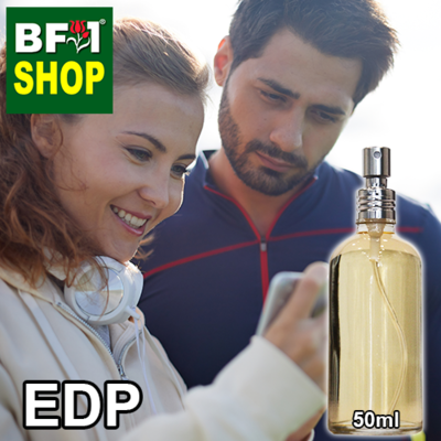 EDP - Al Rehab - Blanc Dubai (U) 50ml