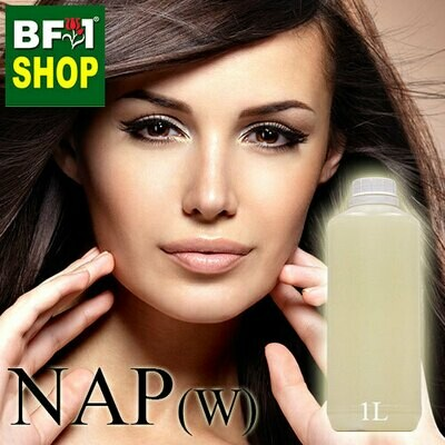 NAP - Alaia - Alaia (W) 1000ml