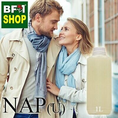 NAP - Annick Goutal - Eau D'Hadrien (U) 1000ml