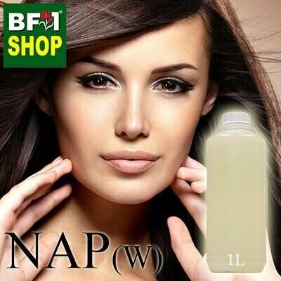 NAP - Annick Goutal - Gardenia Passion (W) 1000ml