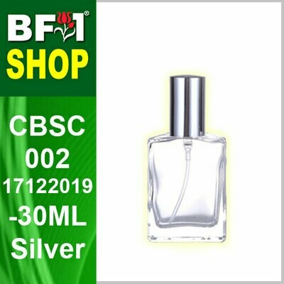 30ml-Perfume-Bottle-BF1-CBSC002-17122019-30ML-Silver
