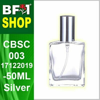 50ml-Perfume-Bottle-BF1-CBSC003-17122019-50ML-Silver