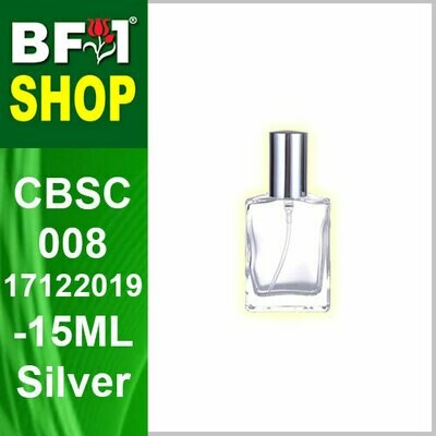 15ml-Perfume-Bottle-BF1-CBSC008-17122019-15ML-Silver