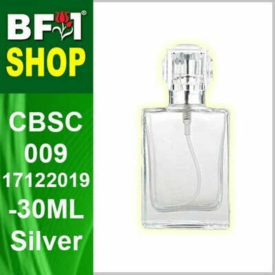 30ml-Perfume-Bottle-BF1-CBSC009-17122019-30ML-Silver