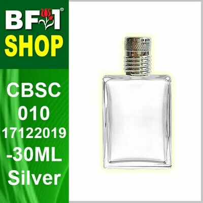 30ml-Perfume-Bottle-BF1-CBSC010-17122019-30ML-Silver