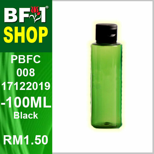 100ml-Plastic-Bottle-BF1-PBFC008-17122019-100ML-Black