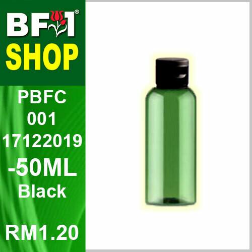 50ml-Plastic-Bottle-BF1-PBFC001-17122019-50ML-Black