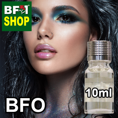 BFO - Abercrombie & Fitch - First Instinct Women (W) - 10ml