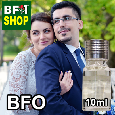 BFO - Al Rehab - Aroosah (U) - 10ml