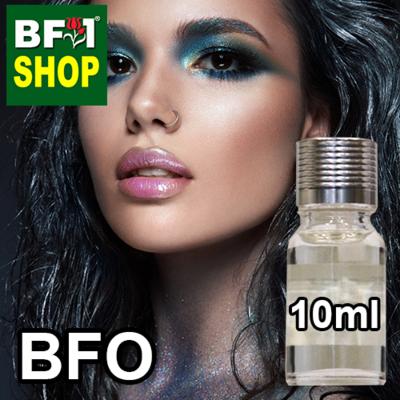 BFO - Amouage - Opus V for Women (W) - 10ml