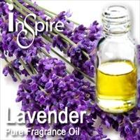 Aromatic Fragrance Oil - Lavender