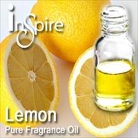 Aromatic Fragrance Oil - Lemon