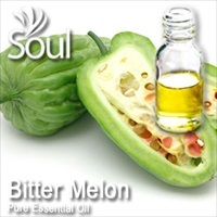 Pure Essential Oil - Bitter Melon Oil