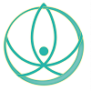 Boutique en ligne Najunda