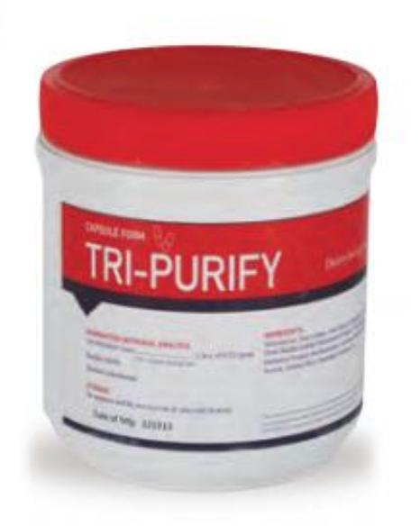 Tri-Purify A051