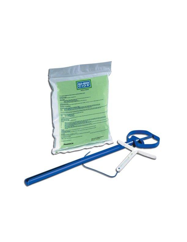 Eazi-Breed™ CIDR® Progesterone Insert (bag of 10) S078