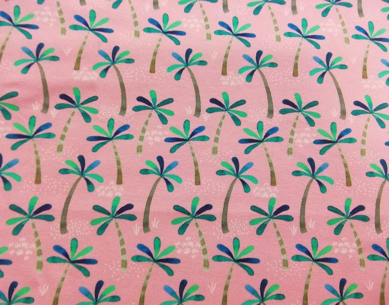 Trikoo palmu