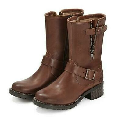 REMI BOOTS