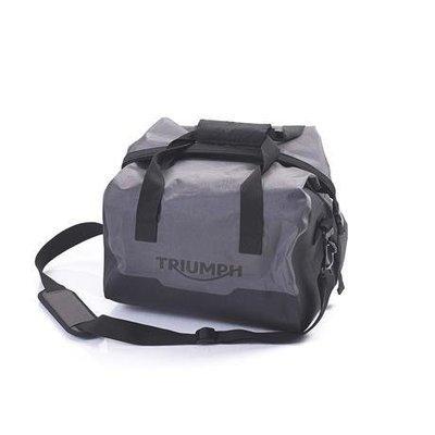 Expedition Top Box Waterproof Inner Bag