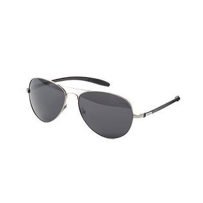 Triumph Aviator Sun Glasses