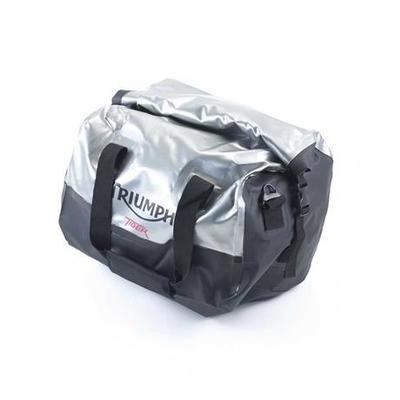PANNIER/TOP BOX INNER BAG