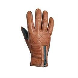 Raven GTX Gloves