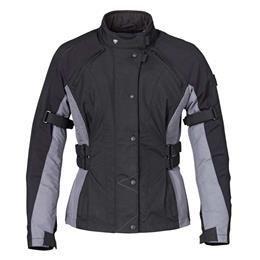 MIA Jacket for Women