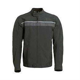 Thorpe Jacket