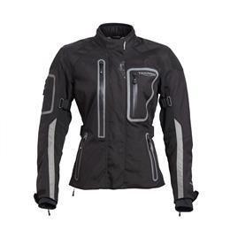 Snowdon Jacket