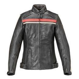 Raven Jacket for Women