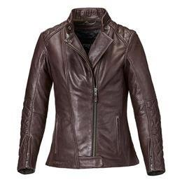 Andorra Jacket for Women