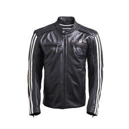 Beachley Jacket