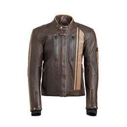 Raven GTX Jacket