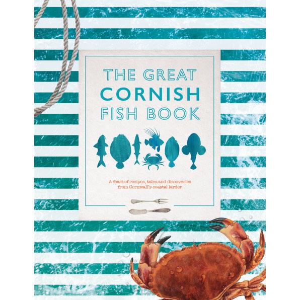 The Great Cornish Fish Book 00216