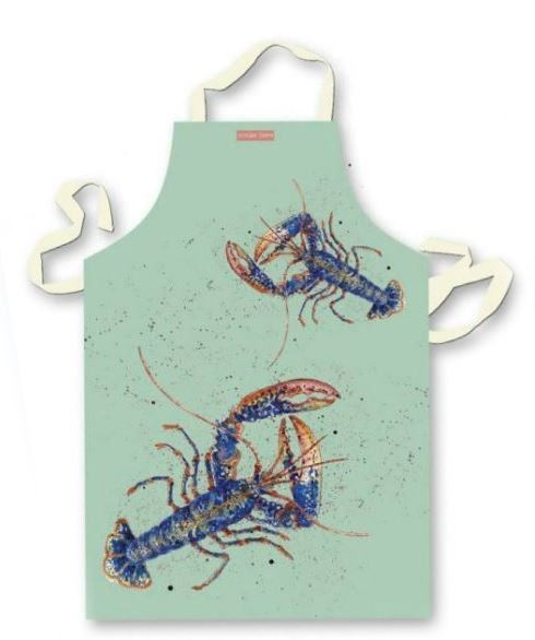 Lobster Design