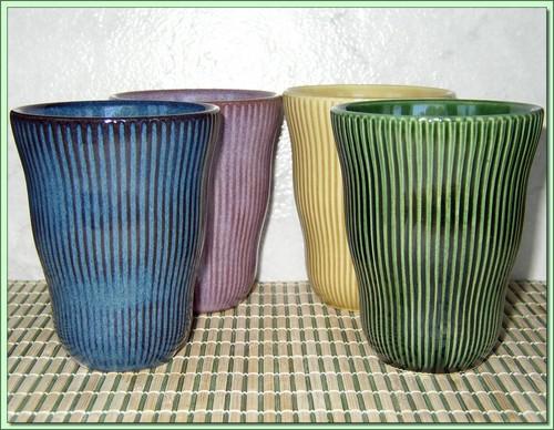 180-548 Haru Urara (4 Cups)