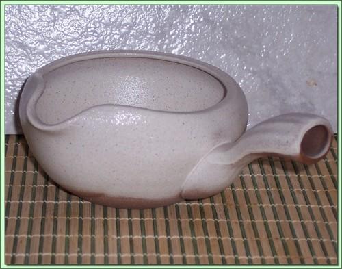 C5503 Samashi: White