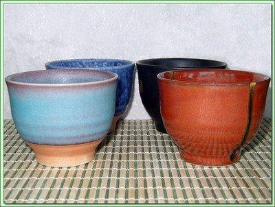 180-556 Shin Modan (4 Cups)