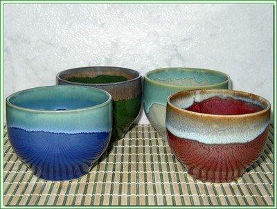 180-588 Sencha Nakagama (4 Cups)