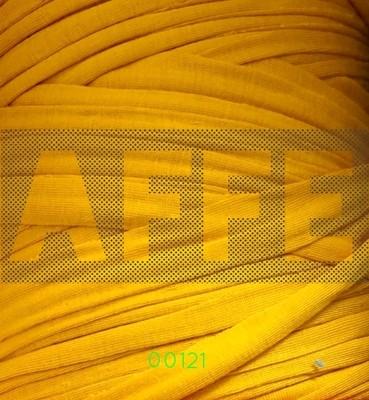 AFFE tYARN 00121