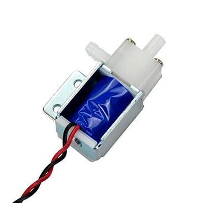 Valva electromagnetica micro 12V