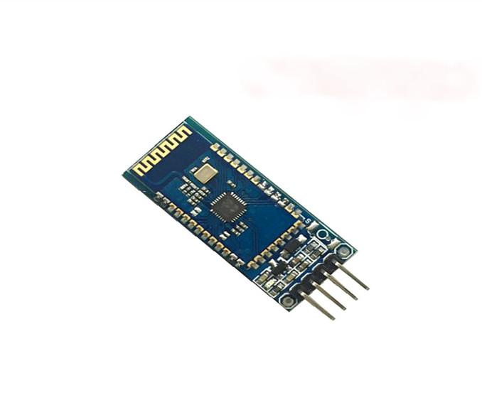 Modul Bluetooth BT 06