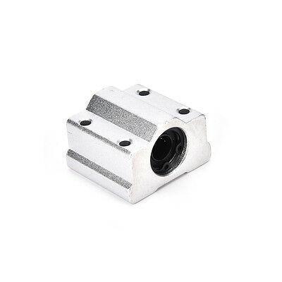 Rulment liniar SC8UU 8mm