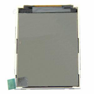 LCD Display 240x320 TFT Color ILI9341